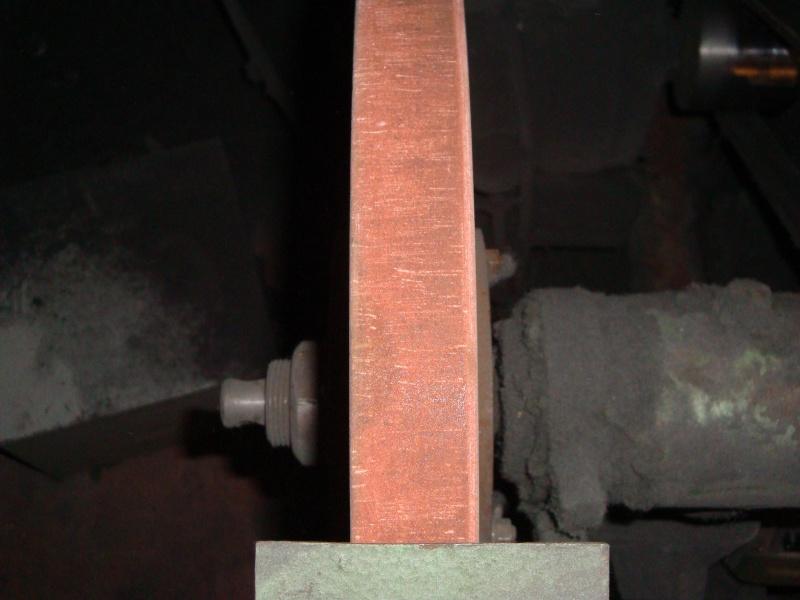 Eléments pour restaurer un couteau Dsc02411
