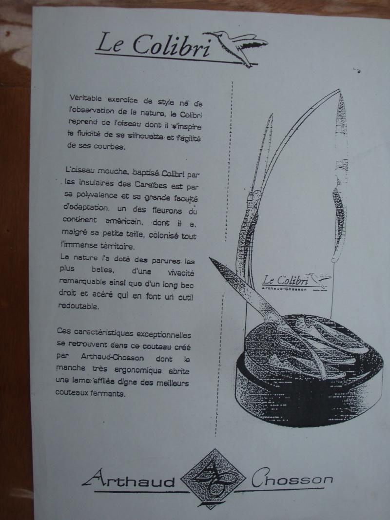 Le Colibri - Page 4 Dsc04252