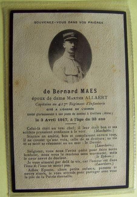Malle capitaine d'infanterie Captur12