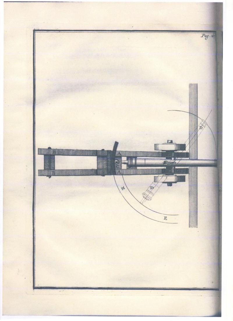 affûts des canons Img20610