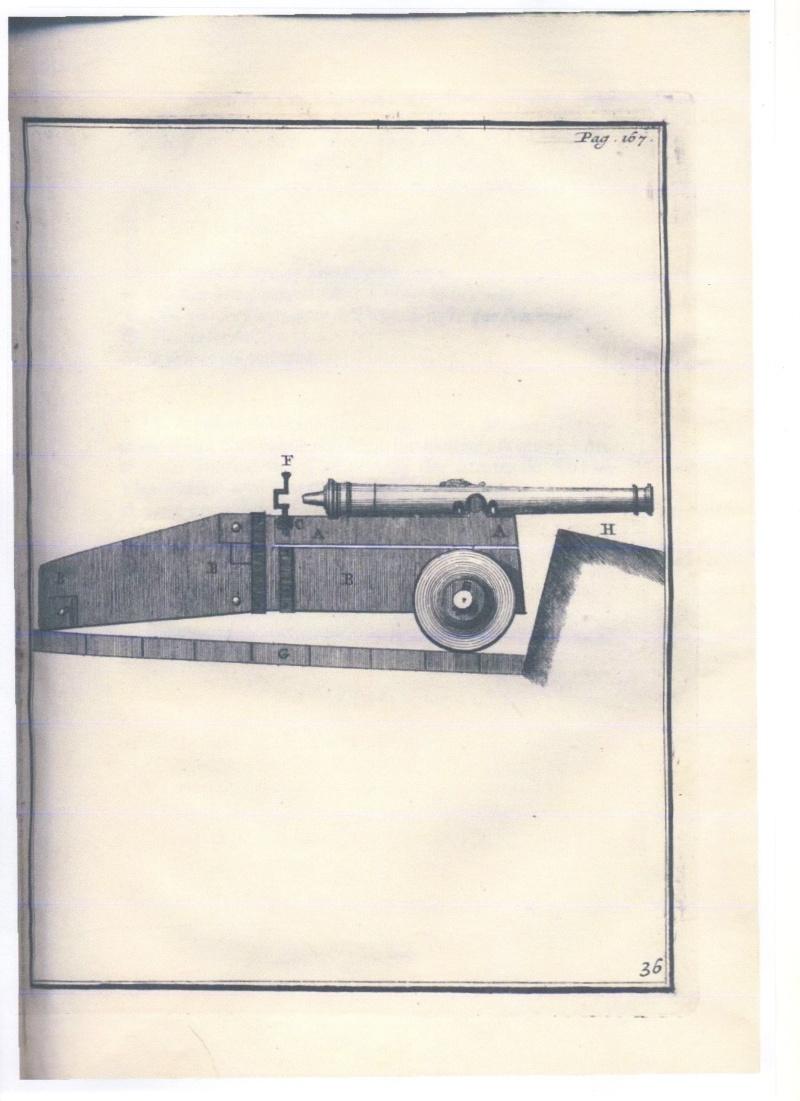 affûts des canons Img20710
