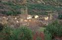Villa de Oeran