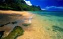 Playa de Karib