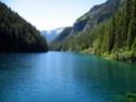 Lago de Imaneth