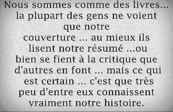 Citation sur la vie - Page 5 1_n10