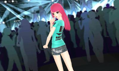わがままファッション GIRLS MODE よくばり宣言! トキメキUP! DLC's Hni_0037