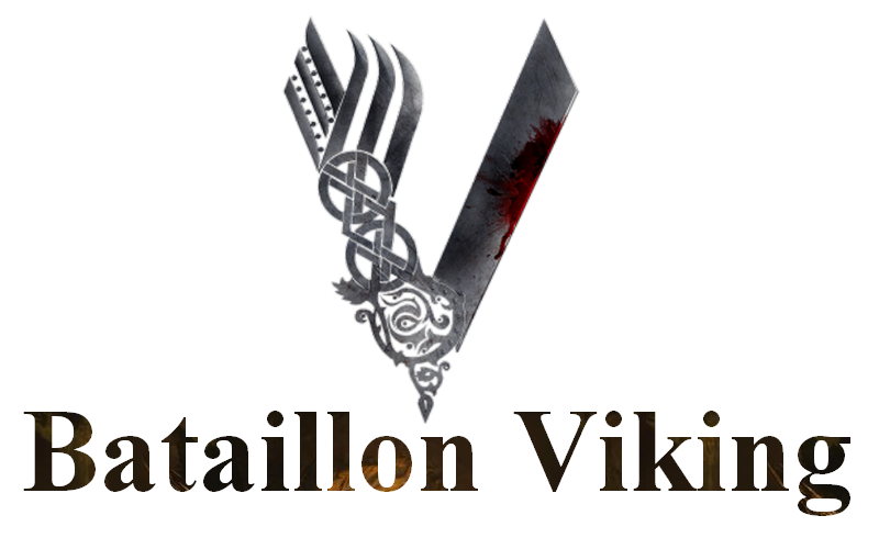 Bataillon-Viking