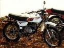 c'etait quoi , votre premiere moto?? - Page 3 1979_y10