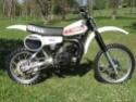 c'etait quoi , votre premiere moto?? - Page 3 1981_t10