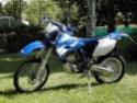 c'etait quoi , votre premiere moto?? - Page 3 2003_y10