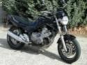 c'etait quoi , votre premiere moto?? - Page 3 2007_y10