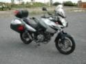 c'etait quoi , votre premiere moto?? - Page 3 2009_s10