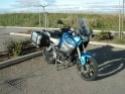 c'etait quoi , votre premiere moto?? - Page 3 2012_y10