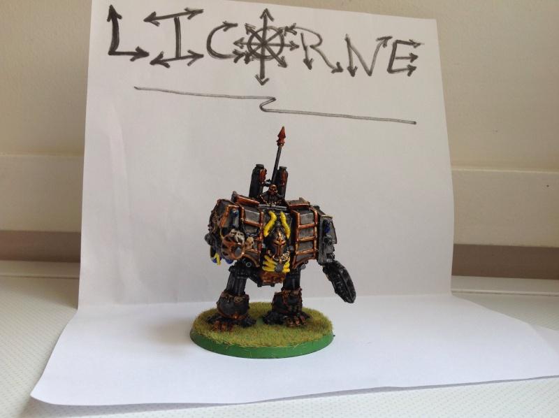 [Celtic_Cauldron / Chaos] XIIème Grande Compagnie des Iron Warriors Hengis15
