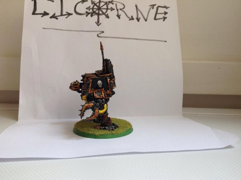 [Celtic_Cauldron / Chaos] XIIème Grande Compagnie des Iron Warriors Hengis17