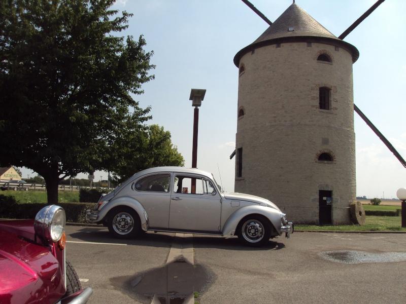 VW Nat 2014 au mans le 25 et 26 Juillet !! - Page 5 Dsc05216