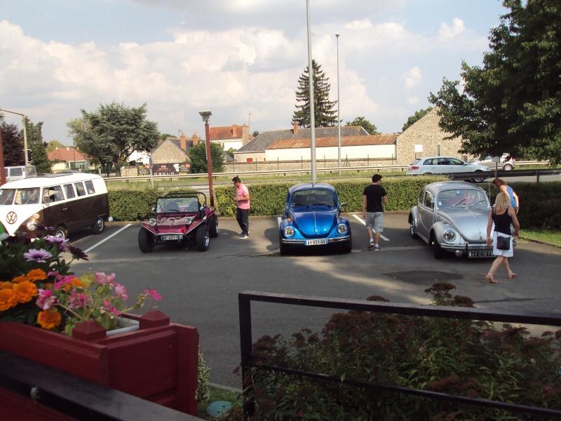 VW Nat 2014 au mans le 25 et 26 Juillet !! - Page 5 Dsc05217