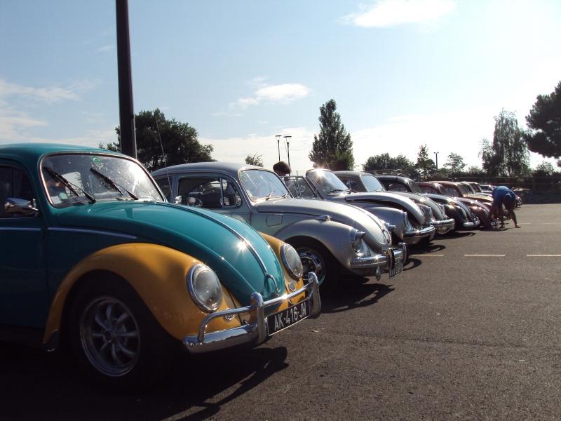VW Nat 2014 au mans le 25 et 26 Juillet !! - Page 5 Dsc05219