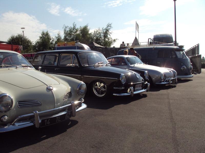 VW Nat 2014 au mans le 25 et 26 Juillet !! - Page 5 Dsc05222