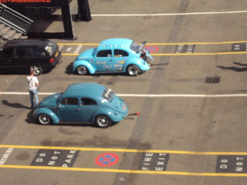 VW Nat 2014 au mans le 25 et 26 Juillet !! - Page 5 Dsc05230