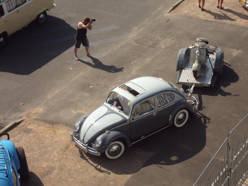 VW Nat 2014 au mans le 25 et 26 Juillet !! - Page 5 Dsc05231