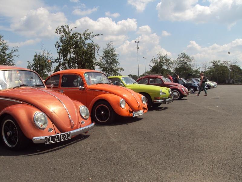 VW Nat 2014 au mans le 25 et 26 Juillet !! - Page 5 Dsc05233