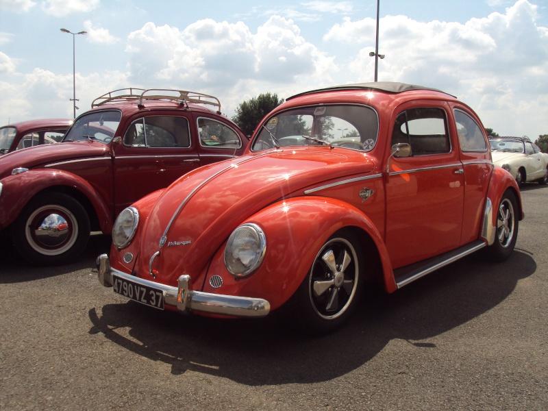 VW Nat 2014 au mans le 25 et 26 Juillet !! - Page 5 Dsc05234