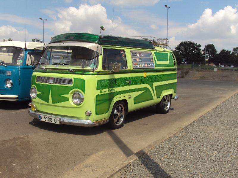 VW Nat 2014 au mans le 25 et 26 Juillet !! - Page 5 Dsc05235