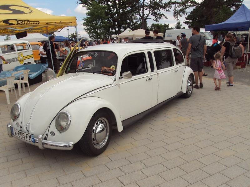VW Nat 2014 au mans le 25 et 26 Juillet !! - Page 5 Dsc05239