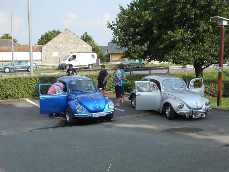 VW Nat 2014 au mans le 25 et 26 Juillet !! - Page 5 Dscn1010