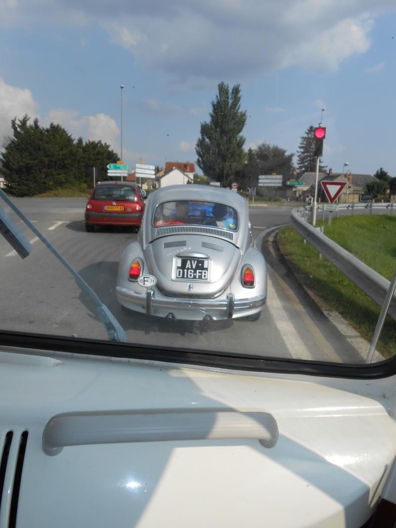 VW Nat 2014 au mans le 25 et 26 Juillet !! - Page 5 Dscn1012