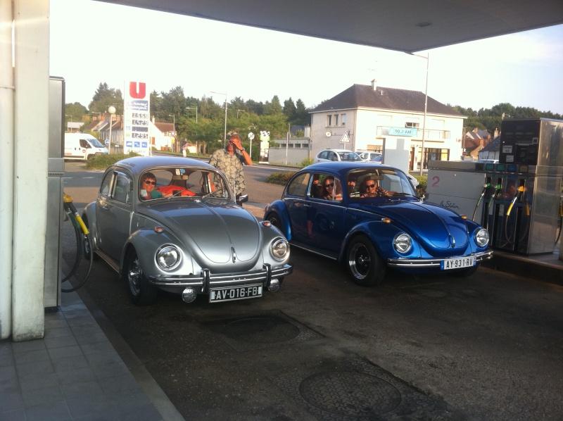 VW Nat 2014 au mans le 25 et 26 Juillet !! - Page 5 Img_6510