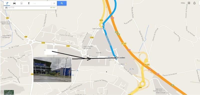 Rdv près de Quimper? - Page 2 Lecler10