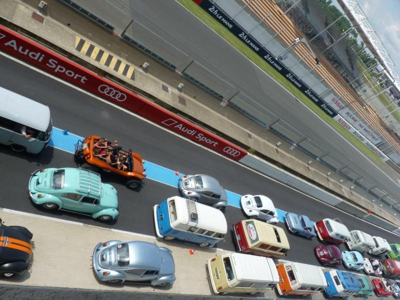 VW Nat 2014 au mans le 25 et 26 Juillet !! - Page 5 P1110211