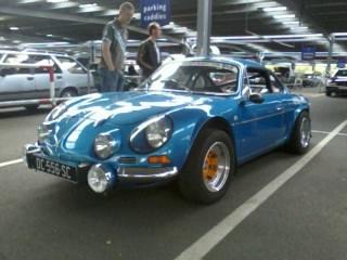 Rencard tous les 1ers dimanche du mois parking leclerc Plougastel toutes marques - Page 3 Photo018
