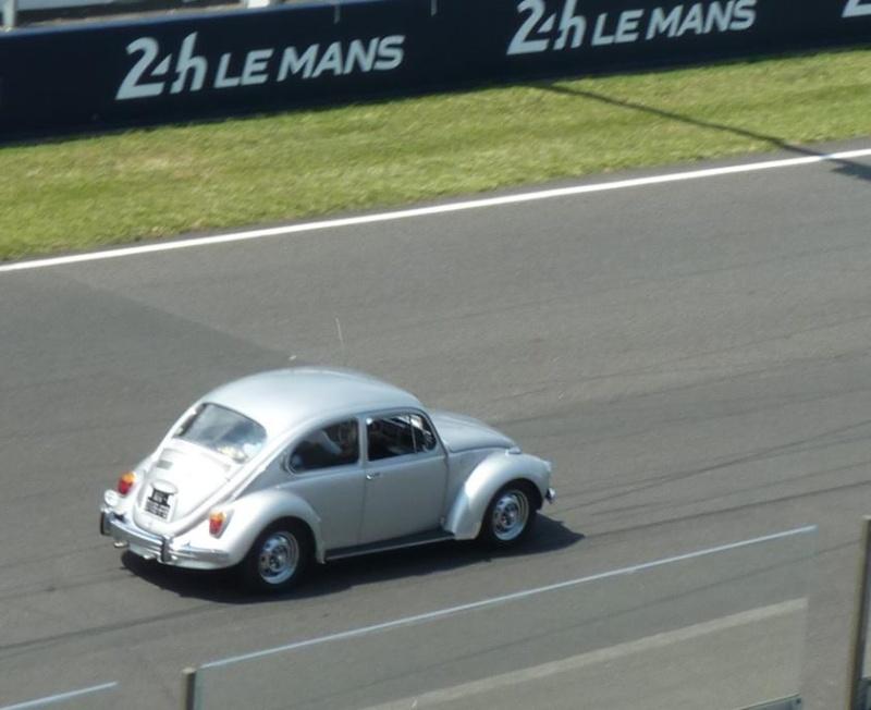 VW Nat 2014 au mans le 25 et 26 Juillet !! - Page 5 Zoom_211