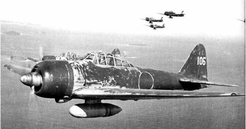 ZOOM SUR LE OHKA (avion suicide) Nishiz10