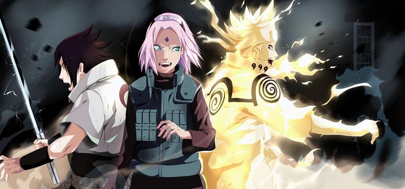 موضوع:حلقات ناروتو شيودن - Naruto Shippuden كاملة من 1 الى 430 (متجدد) Naruto10