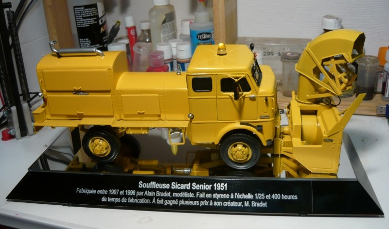 Model vendu a un mordu du modéliste P1120036