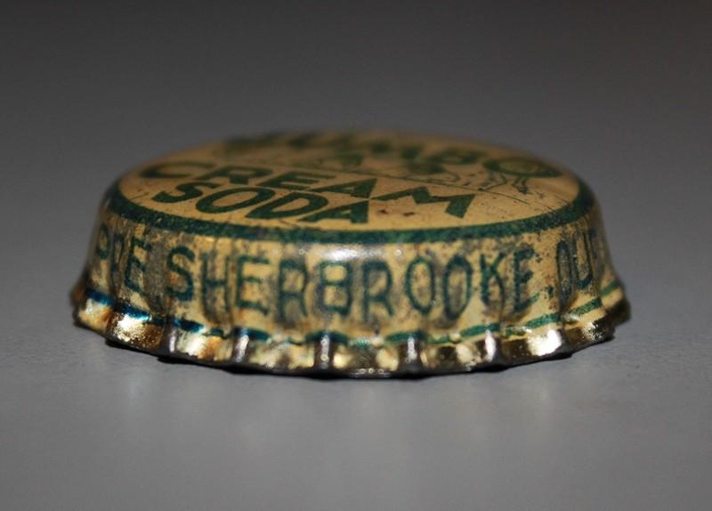 Bouchon jumbo de Sherbrooke Sherbr10