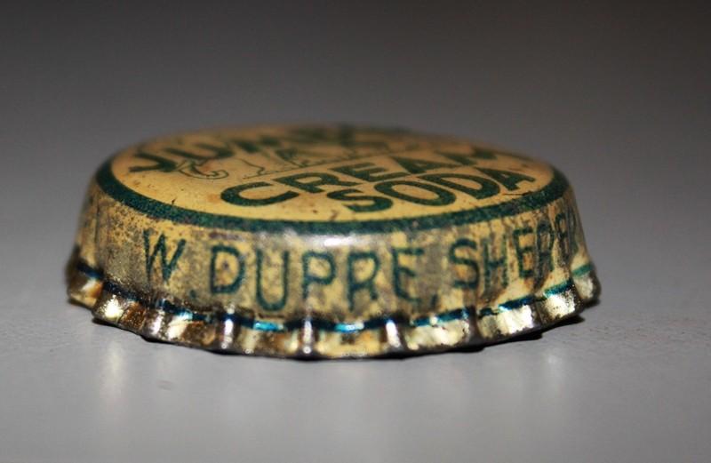 Bouchon jumbo de Sherbrooke W_dupr10