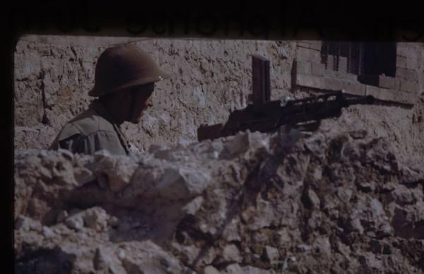 Album photo des Forces Françaises libre 10530610