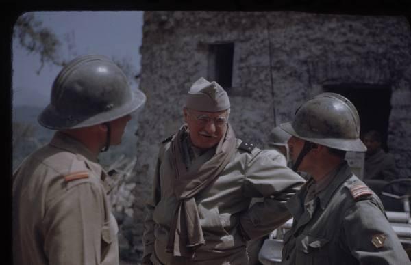 Album photo des Forces Françaises libre 10574310
