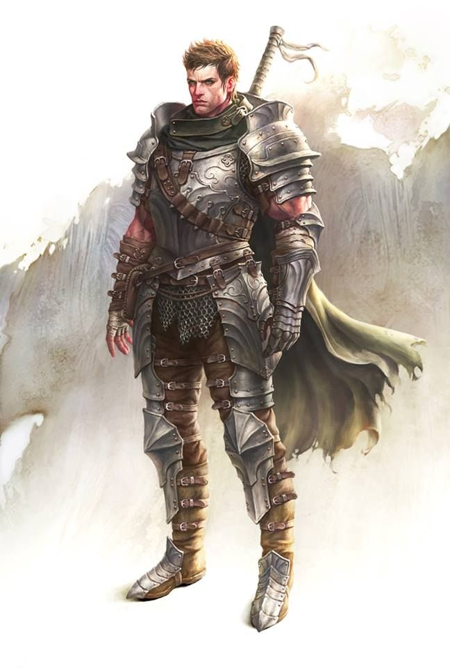 God of Battle Battle10