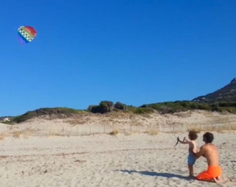 cerf-volant de plage, les meilleurs ? - Page 3 2_410