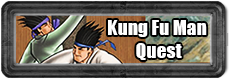 Kung fu Man Quest