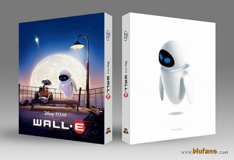 [Shopping] Vos achats DVD et Blu-ray Disney - Page 2 Lenti10