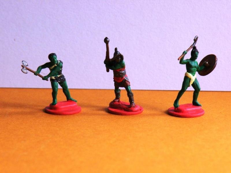 Figuren für Angor Angor010