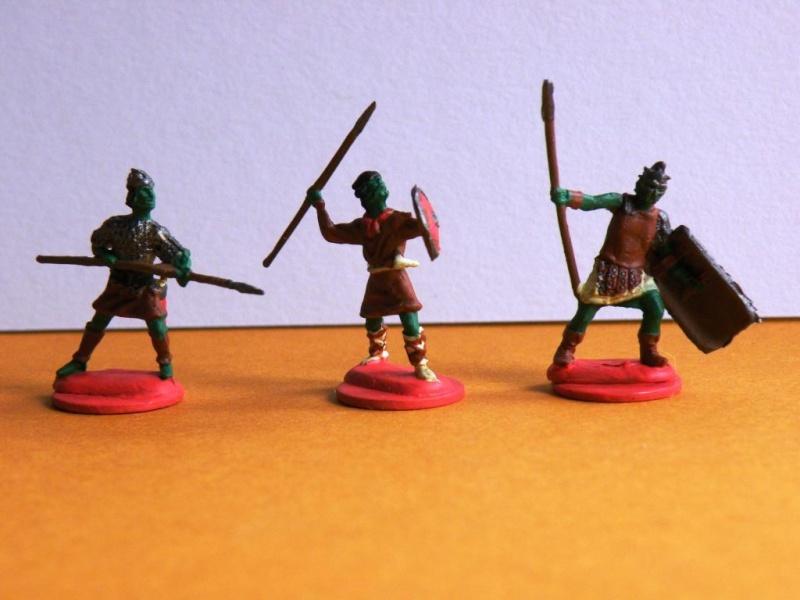 Figuren für Angor Angor011