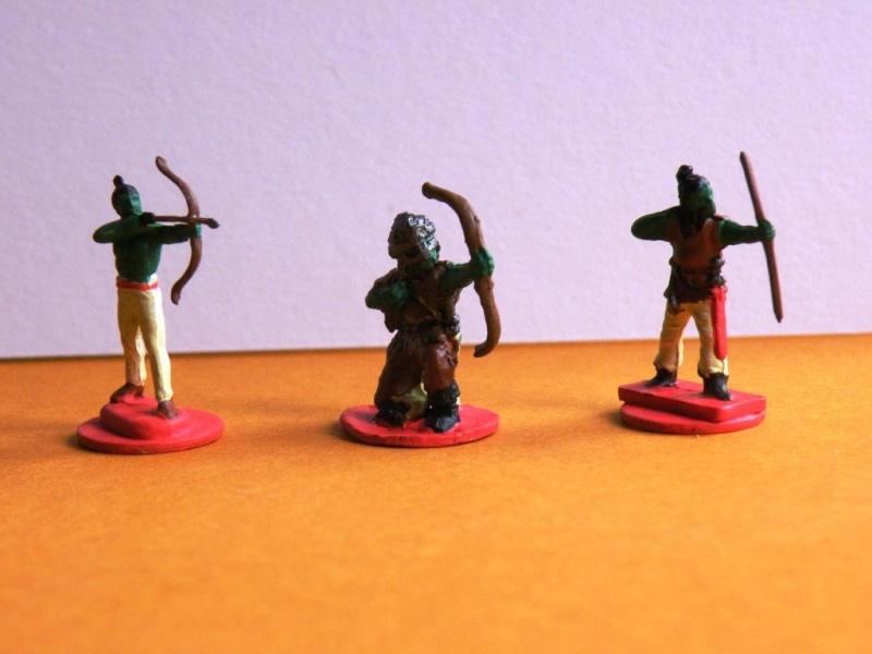 Figuren für Angor Angor012